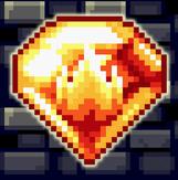 Diamond Rush Mod APK 2022 Latest Version (Unlimited Diamond, Lives, Unlocked) 1