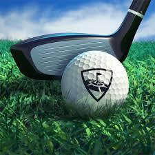 logo wgt golf mod apk