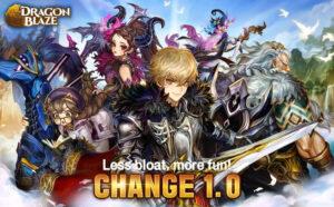 Dragon Blaze Mod Apk v7.4 Unlocked 4