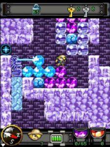 Diamond Rush Mod APK 2022 Latest Version (Unlimited Diamond, Lives, Unlocked) 4