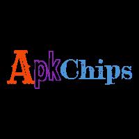 Apk Chips