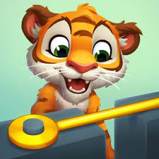 Wildscapes Mod APK 2022 – Download Unlimited Coins, Gems And Money 1