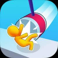 Fun Race 3D Mod APK Unlimited Money Latest Version 1