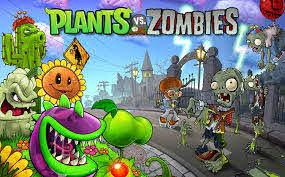 Plants vs Zombies Mod apk (Unlimited Suns, Coins, Money, Unlocked) 1