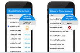Dingtone Mod APK Download Unlimited Credits Hacks V4.16 1