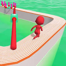 Fun Race 3D Mod APK Unlimited Money Latest Version 2