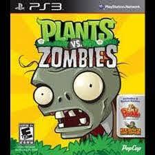 Plants vs Zombies Mod apk (Unlimited Suns, Coins, Money, Unlocked) 2