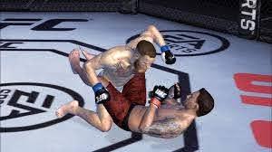 UFC Mod APK 2021 Unlimited Points, Money, Gold [Updated] 3
