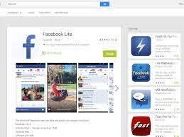 Facebook Lite Mod APK Free Mode – Download FB Lite 2021 1