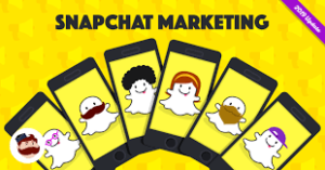 Snapchat Mod APK v11.5 Download Latest 2021 1