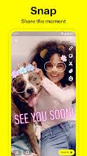 Snapchat Mod APK v11.5 Download Latest 2021 2