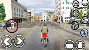 GTA 5 APK Download Original Version For Android/IOS 4