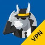 HMA VPN PRO Mod APK