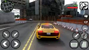 GTA 4 APK Download Free 100% Original And Working With Proof 2