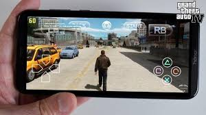 GTA 4 APK Download Free 100% Original And Working With Proof 3