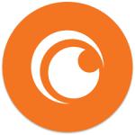 crunchyroll mod apk logo
