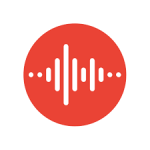 google recorder mod apk logo