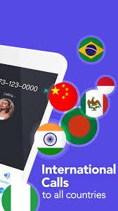 TalkU Mod APK 2021 (Unlimited Credits, Premium Subscription) 2