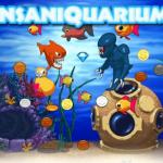 Insaniquarium APK