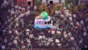 Download Death Road to Canada MOD APK 2021 For Android/IOS 1