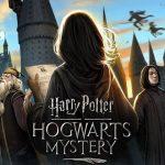 Hogwarts Mystery APK